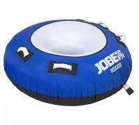 Jobe Dedicated Tube