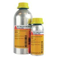 Sika Cleaner-205 Aktivator